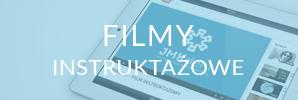 filmy instruktazowe