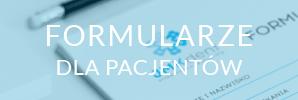 formularze dla pacjentow