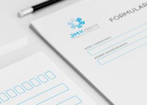 home-formularze